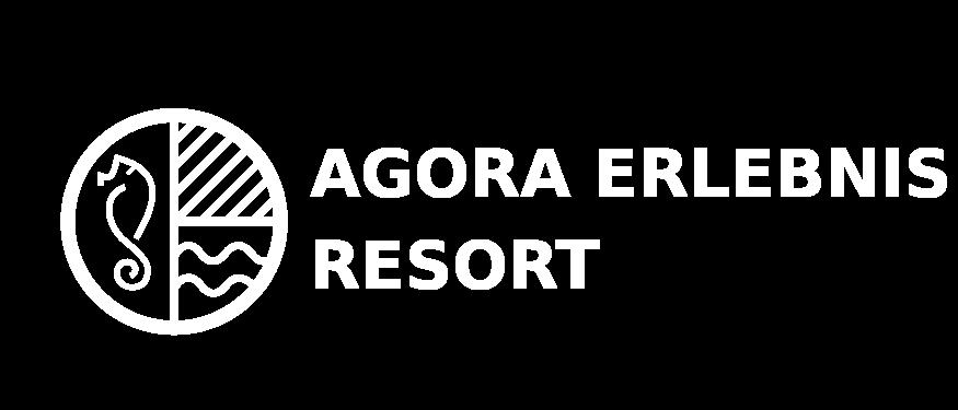 Agora Erlebnis Resort